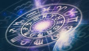 Нэдиэлэтээҕи гороскоп. Ыам ыйын 7-14 күннэрэ.