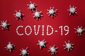 Эбии 99 киһи коронавирустаата