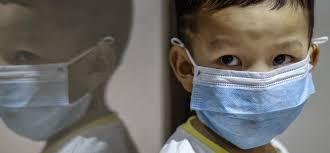 Сыл аҥаарынан оҕолорго коронавирус утары вакцинаны биэриэхтэрин сөп