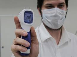 Үлэһит температуратын кээмэйдээһин булгуччулаах буолла