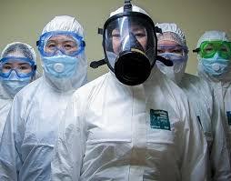 242 киһи коронавирустаата - хаһааҥҥытааҕар да элбэх көрдөрүү