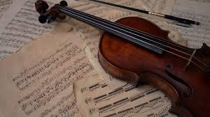Музыка инструменнарын маркировкалааһын киирдэ