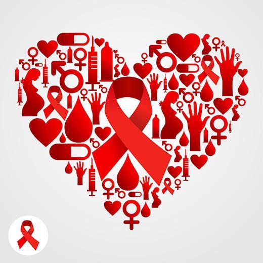СПИД ыарыыга сутуллубат туһугар тугу гыныахтаахпытый?