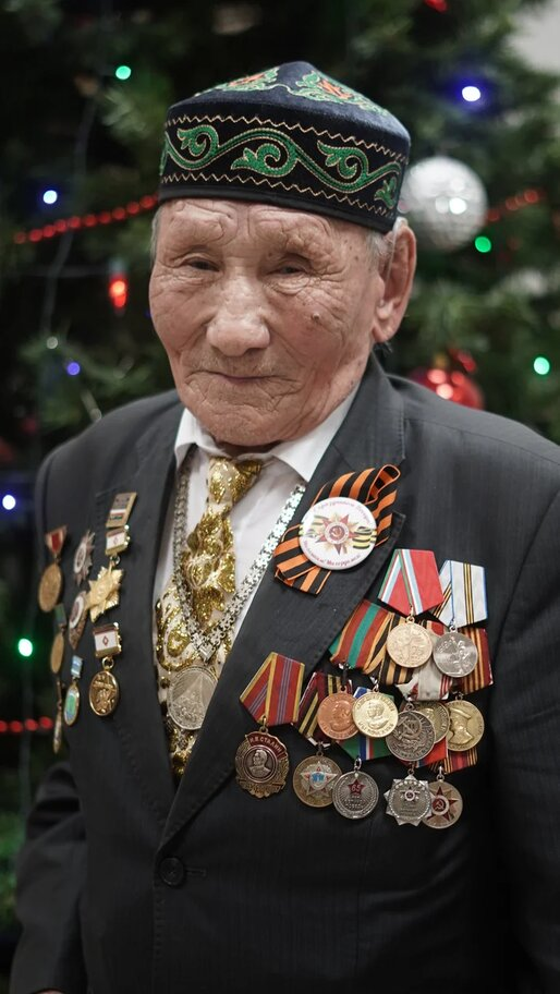96 сааһыгар дуобакка спорт маастарыгар кандидат