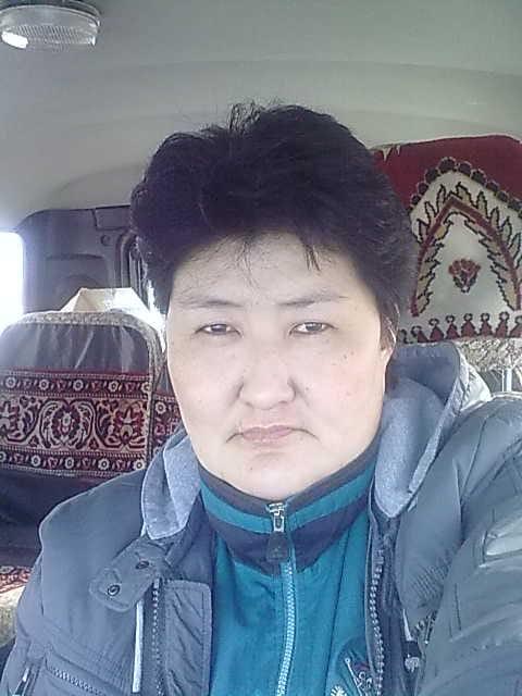 Суоппар, булчут, уус Людмила Тарасова:  «Көҥүл сылдьа үөрэммиппин»