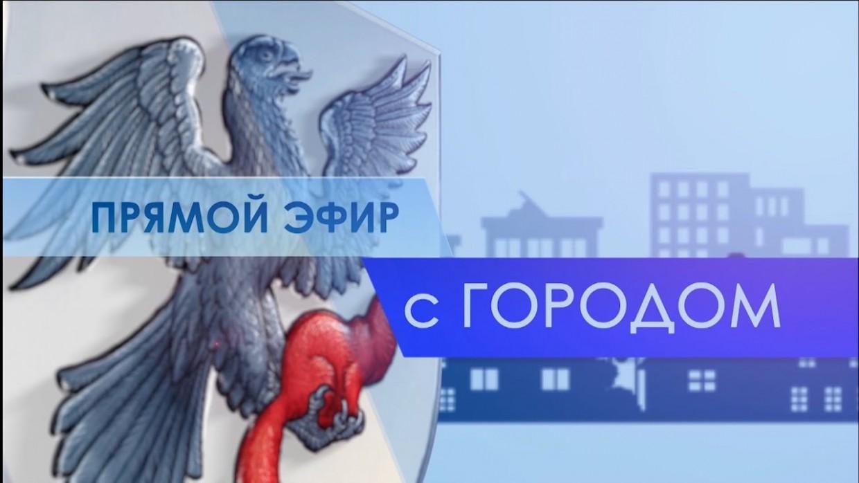 Алексей Корнилов нэһилиэнньэ ыйытыыларыгар хоруйдуоҕа