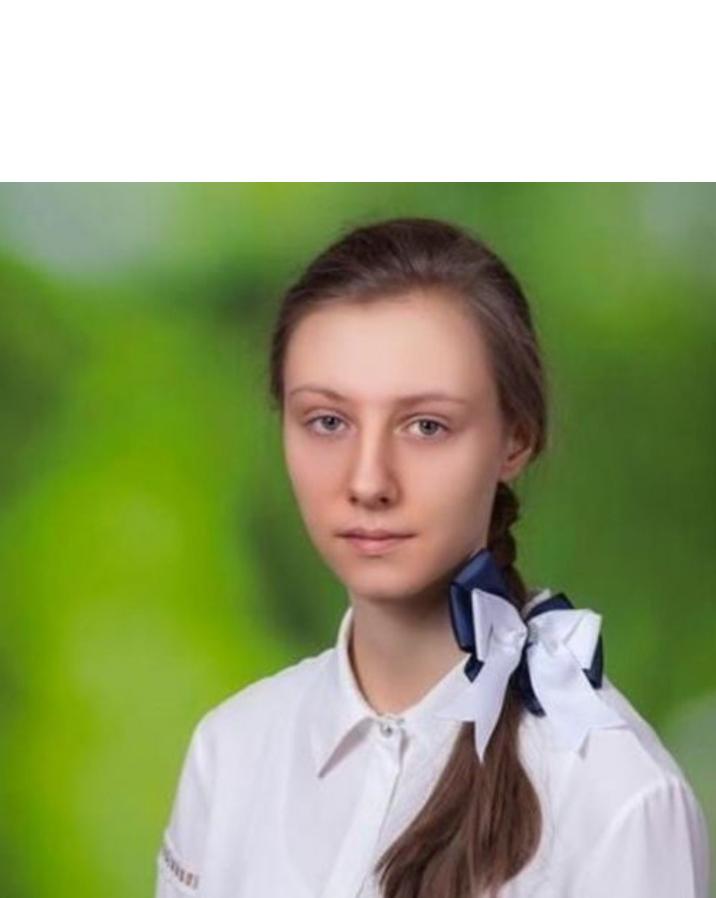 Ангелина Шавейко – Биир Кэлим Эксээмэҥҥэ икки бүк 100 баалы ылла
