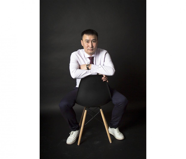 Андрей Селляхов:  «Кыахтаах киһи хас да бизнеһи тутуон сөп…»